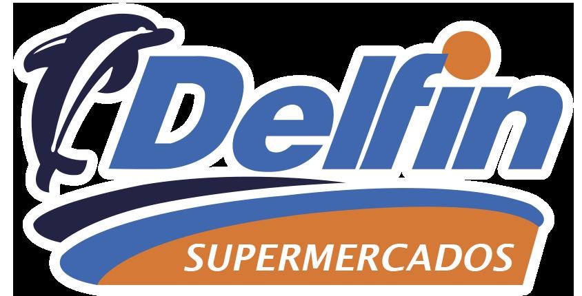 Supermercado Delfin